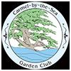 Carmel by the Sea Garden Club